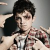 Quotes on Bullying That Will Make You Stop & Think