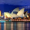 The Sydney Australia Bucket List
