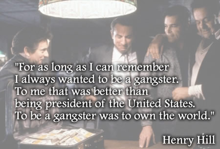 Best Quotes From Goodfellas. QuotesGram