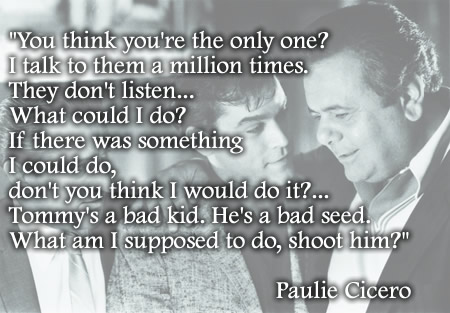 goodfellas quotes karen
