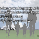30 Family Quotes