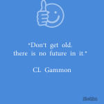 37 Funny Inspirational Quotes