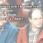 27 Awesomely Funny Seinfeld Quotes