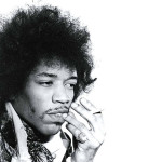 40 Jimi Hendrix Quotes