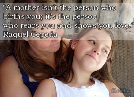 23 Mother And Daughter Quotes Flokka
