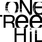 32 One Tree Hill Quotes For True Fans