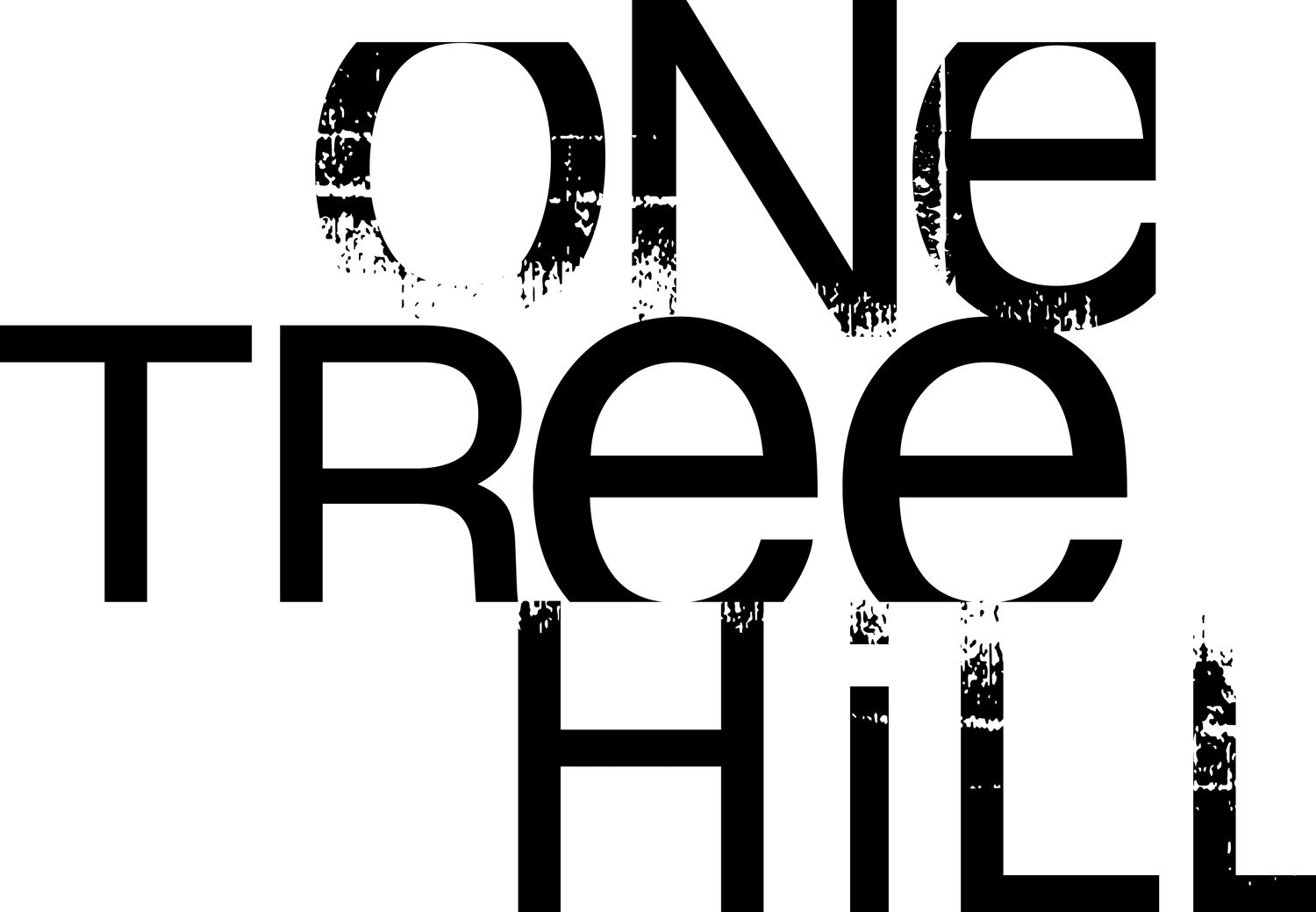 32 One Tree Hill Quotes For True Fans - Flokka