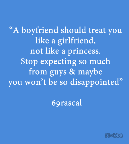 31 truly amazing girlfriend quotes flokka gf02fw voltagebd Image collections