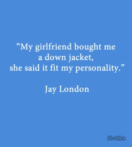 31 Truly Amazing Girlfriend Quotes