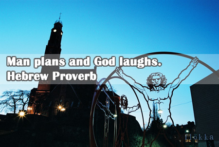 man_plans_god_laughs