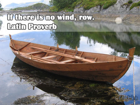 no_wind_row