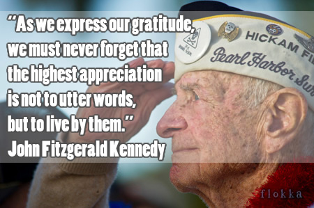 Veterans Day Quotes of Appreciation Veterans Day Quotes But The