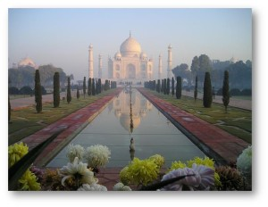 10 Cool facts about India