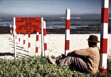 7 Interesting Apartheid Facts