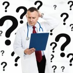 What is the Difference between a Gastrologist and a Gastroenterologist?