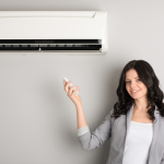 Strange Fact: Who Invented Air Conditioning?
