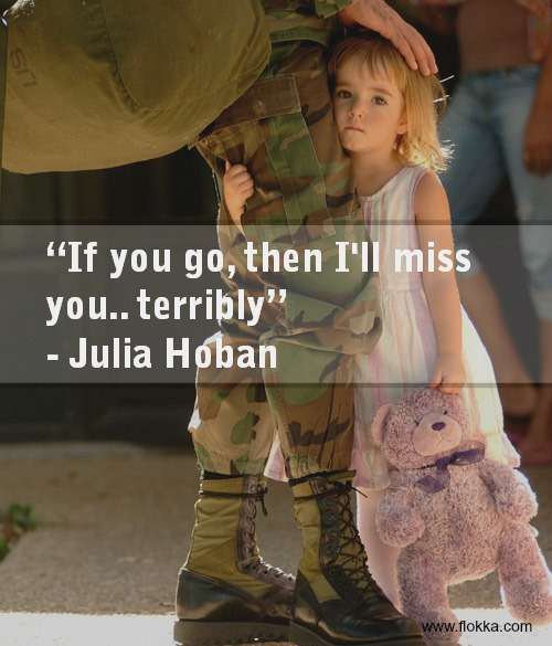 24 Miss You Quotes That Will Stir Up Emotions