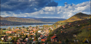 10 Must Visit Places in Hungary