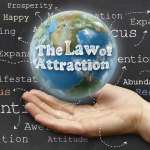 40 Law of Attraction Quotes