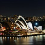Top 50 Things To Do In Sydney