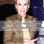 36 Brilliant Joan Rivers Quotes