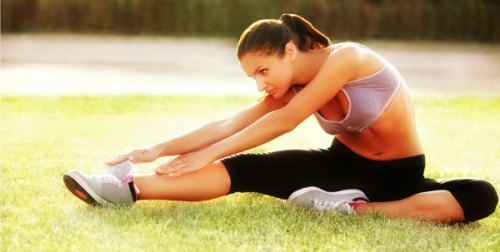7 Reasons Why Exercise in the Morning is Best