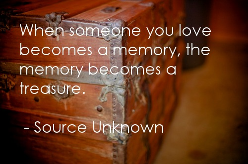 Bereavement Quotes - 20 Quotes about Grief - Flokka