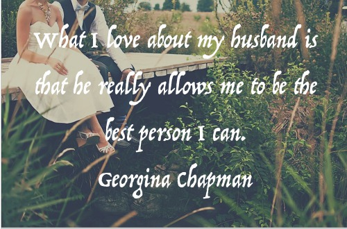 Anniversary Quotes for Husbands 1
