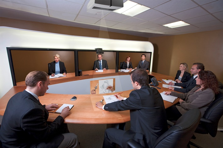 Be Kind to the Environment and Cut Costs With Video Conferencing